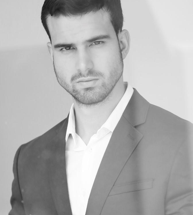 ELIER HERNÁNDEZ